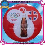 Distintivo di Pin di metallo per il regalo del ricordo (m-EB21)
