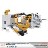 1개의 직선기 지류 기계 사용에 대하여 3은있다 공작 기계 (MAC4-1400F)