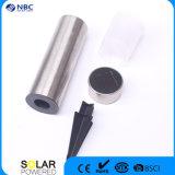 Nette Qualitätsfördernde Solarrasen-Lampe