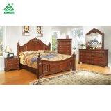 침대 룸 현대 가구 제조자 공장 가격 침실 침대
