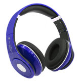 Il fornitore Bluetooth FM della fabbrica batte la cuffia di Audifono Bluetooth con la spigola