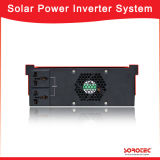 2kVA 24VDC hybrid off Grid solarly power inverter Used for PC