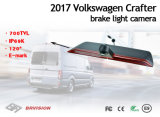 La luz de freno Crafter Br-Rvc Cámara22 para el 2017 Volkswagen