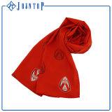 ヨーロッパ式の多彩な綿のスカーフの帽子ヘッド浜のスカーフ