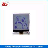 Écran r3fléchissant d'écran LCD de contact d'indicateur de Tn de compteurs d'électricité de téléphone mobile