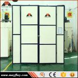 Sala de arenado de gama alta en China, el modelo: MS-4080