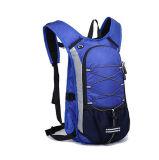 Наиболее востребованных рюкзак школьные сумки сумка для переноски ноутбука