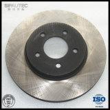Hersteller SelbstBarke Soem-Fb0533251 China zerteilt Bremsen-Platten-Läufer für Mazda