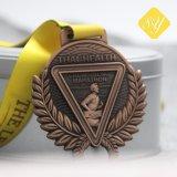 Médaille personnalisé de meilleure qualité professionnelle