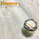 熱い販売速いクリックSpc Flooring/PVCのフロアーリングかビニールの床