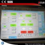 Linha da peletização de PE/PP/LDPE/granulador/máquina da peletização
