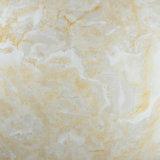 Mattonelle Polished della porcellana della cucina del fornitore di prezzi bassi
