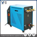 6 квт*2 прямое охлаждение пресс-формы машины температура тепловой насос охладителя