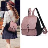 Backpack мешка повелительницы плеча Backpacks женщин женский миниый (WDL0938)