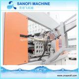 Máquina que sopla de la botella plástica automática con el Ce (SF-A4)