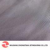 70d*200d 335t sarjado para vestuário de malha de nylon