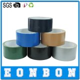 自由なSampelsのカーペットの布ダクトシーリングテープ