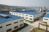 Yiwu 강철 구조물 창고 작업장과 고수준 강철 작업장