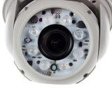 câmera ao ar livre do IP do IR PTZ da alta velocidade de 1080P Onvif P2p com sistema do CCTV