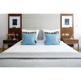 Foshan 호텔 방 가구는 포장한다 현대 호텔 침대 머리 가구 (KL TF 0021)를