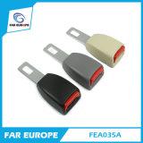 Suplemento del cinturón de seguridad de Fea035A mini