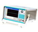Sistema di prova di protezione di Relaytestar-1600-Relay 6I 6u Ipc