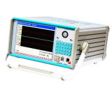 Relaytestar-1600-Relais du système des tests de Protection 6I 6u IPC