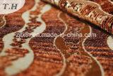 중국 직물 셔닐 실 실내 장식품 소파 가구 직물