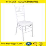 Chiavari 의자, Tiffany 의자, 도매 식당 의자 현대 가구