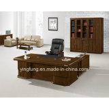Bureau moderne de gestionnaire de meubles de bureau Yf-1602