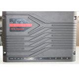 Het vaste UHF het 4-kanaal van de Lezer RFID Gebruik van Sdk met de Antenne van de Lange Waaier