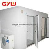 Feuerfester Zwischenlage-Panel-Kühlraum für Rindfleisch
