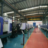 Сверление и обрабатывающего станка (MT50)