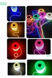 Streifen-Licht LED des LED-helles Neon-LED