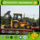 Nouveau XCMG chinois tractopelle xt876