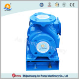 pompa ad acqua standard di Inernational della torre di raffreddamento 75HP per il liquido refrigerante