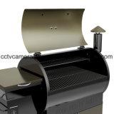 米国の熱い販売BBQのグリル(SHJ-700C)