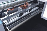 자동 장전식 최신 Laminator Yfmb-920b/1100b/1200b