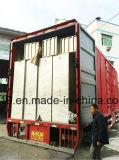 نوعية ضمانة مصنع إمداد تموين آليّة خزانة [هفك227ا] مطفأة نظامة