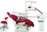 Блок CE Approved монолитно зубоврачебный, зубоврачебный стул с светильником Operating СИД