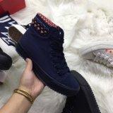 Stocks bon marché Wenzhou de chaussures occasionnelles de femme