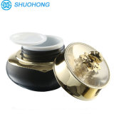 50g Body Luxury King Crown Cosmetic Containers
