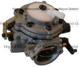 Carburatore del motociclo delle parti di motore dei pezzi di ricambio del motociclo