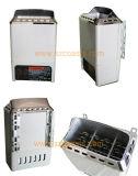 セリウムの証明のホーム使用のための小さいサウナのヒーター3kw