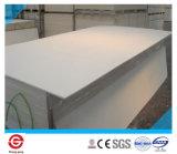 Panneau ignifuge populaire de magnésium en verre de fibre d'approvisionnement