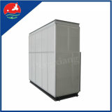 공기 난방을%s 에너지 절약 LBFR-50 시리즈 에어 컨디셔너 팬 단위
