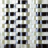 300*300mm Modern Design Wall Strips Mosaics