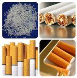 La colle chaude pour le filtre de cigarette