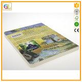 Servizio di stampa del libro del cartone dei bambini
