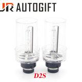 VERSTECKTES D2s Xenon Selbst-LED des Auto-LED
